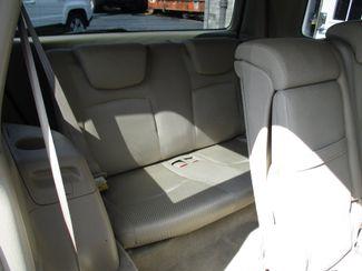 2005 Toyota Highlander   city Wisconsin  Millennium Motor Sales  in , Wisconsin
