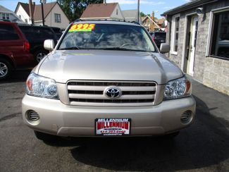 2005 Toyota Highlander   city Wisconsin  Millennium Motor Sales  in Milwaukee, Wisconsin