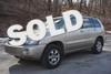 2005 Toyota Highlander Naugatuck, Connecticut