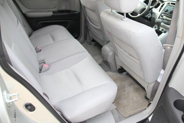 2005 Toyota Highlander 4WD W/ 3RD ROW Santa Clarita, CA 15