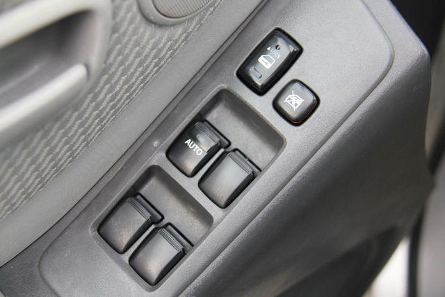 2005 Toyota Highlander 4WD W/ 3RD ROW Santa Clarita, CA 20