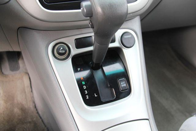 2005 Toyota Highlander 4WD W/ 3RD ROW Santa Clarita, CA 23
