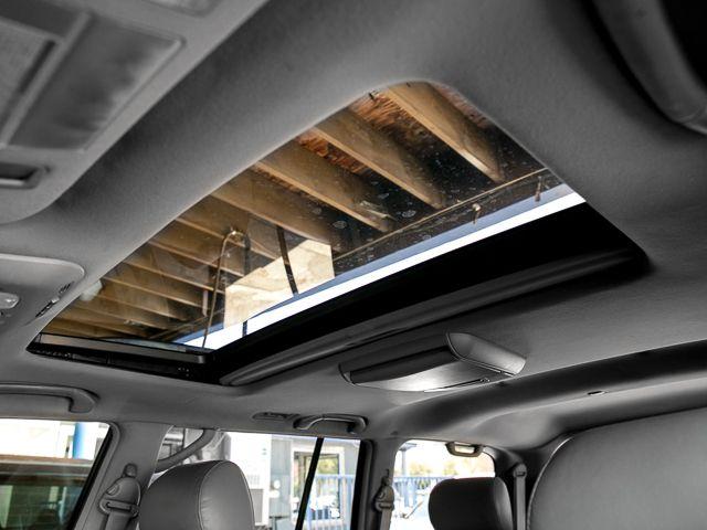 2005 Toyota Land Cruiser Burbank, CA 12