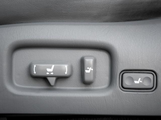 2005 Toyota Land Cruiser Burbank, CA 13