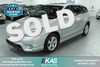 2005 Toyota Matrix XR Kensington, Maryland
