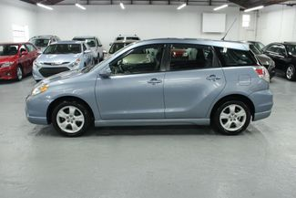2005 Toyota Matrix XR Kensington, Maryland 1
