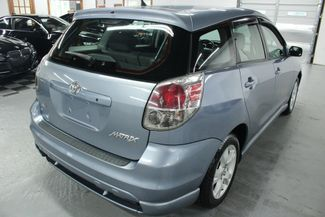 2005 Toyota Matrix XR Kensington, Maryland 11