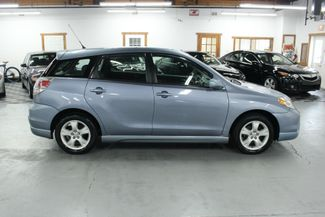2005 Toyota Matrix XR Kensington, Maryland 5