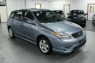2005 Toyota Matrix XR Kensington, Maryland 6