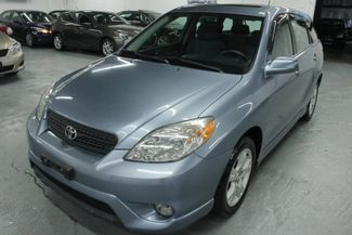 2005 Toyota Matrix XR Kensington, Maryland 8