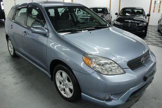 2005 Toyota Matrix XR Kensington, Maryland 9