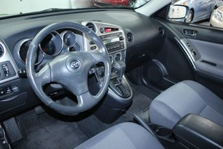 2005 Toyota Matrix XR Kensington, Maryland 67
