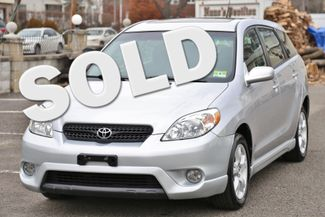 2005 Toyota Matrix in , New