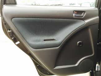 2005 Toyota Matrix XR 2WD LINDON, UT 15