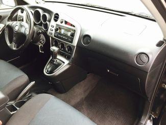 2005 Toyota Matrix XR 2WD LINDON, UT 16
