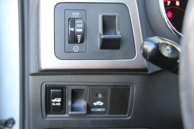 2005 Toyota Matrix Santa Clarita, CA 22