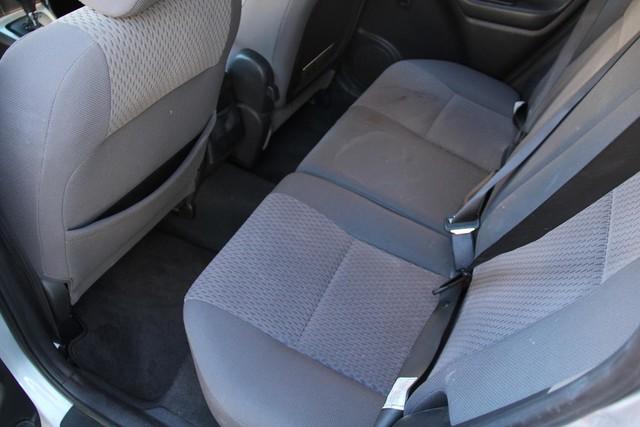 2005 Toyota Matrix Santa Clarita, CA 15