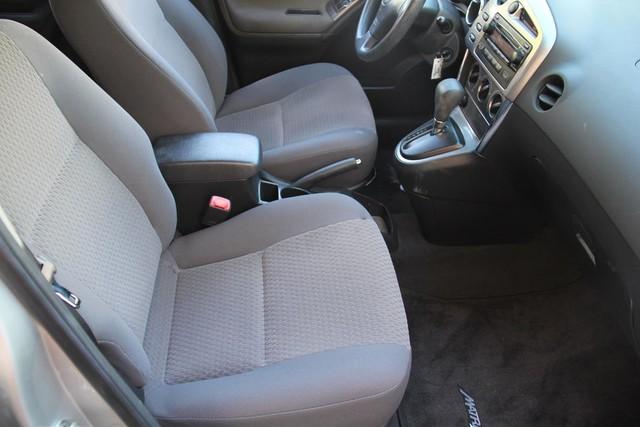 2005 Toyota Matrix Santa Clarita, CA 14
