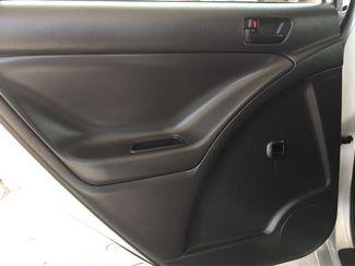 2005 Toyota MATRIX XR XR 2WD LINDON, UT 21