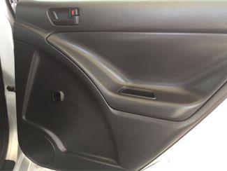 2005 Toyota MATRIX XR XR 2WD LINDON, UT 24