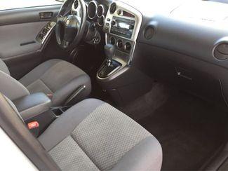 2005 Toyota MATRIX XR XR 2WD LINDON, UT 25