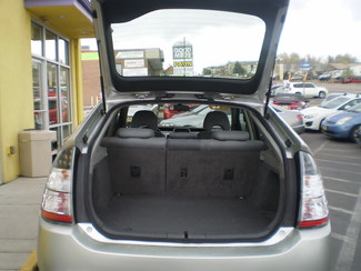 2005 Toyota Prius Englewood, Colorado 11