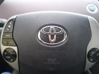 2005 Toyota Prius Englewood, Colorado 14