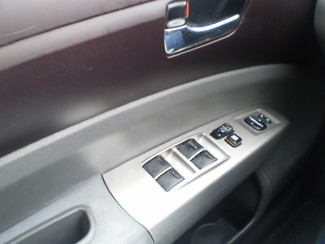2005 Toyota Prius Englewood, Colorado 18