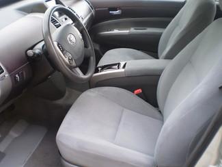 2005 Toyota Prius Englewood, Colorado 7