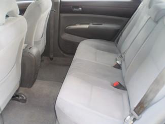 2005 Toyota Prius Englewood, Colorado 9