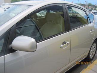 2005 Toyota Prius Englewood, Colorado 10