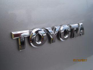 2005 Toyota Prius Englewood, Colorado 12