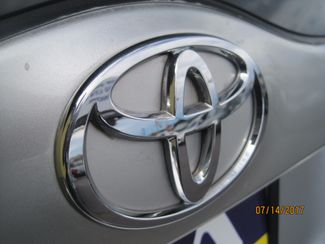 2005 Toyota Prius Englewood, Colorado 13
