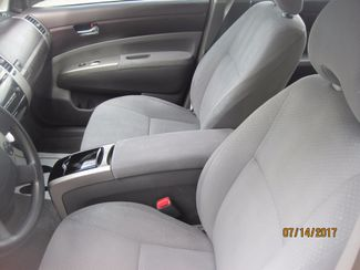 2005 Toyota Prius Englewood, Colorado 19