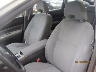 2005 Toyota Prius Englewood, Colorado 20
