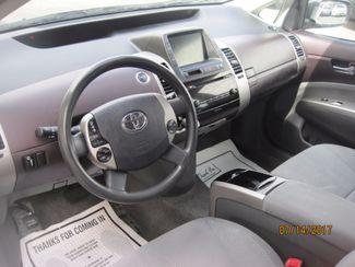 2005 Toyota Prius Englewood, Colorado 21