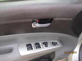 2005 Toyota Prius Englewood, Colorado 22