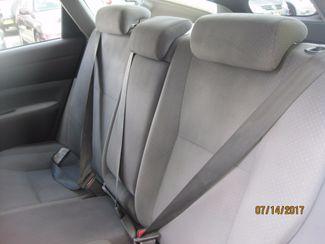 2005 Toyota Prius Englewood, Colorado 23