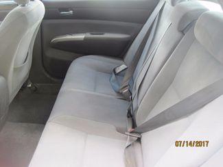 2005 Toyota Prius Englewood, Colorado 24