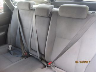 2005 Toyota Prius Englewood, Colorado 25