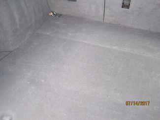 2005 Toyota Prius Englewood, Colorado 28