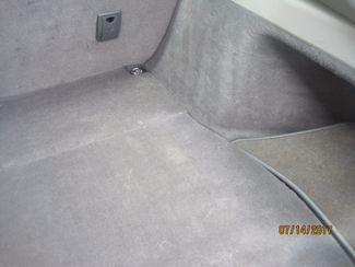2005 Toyota Prius Englewood, Colorado 29