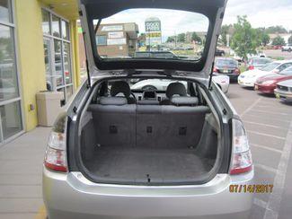 2005 Toyota Prius Englewood, Colorado 30