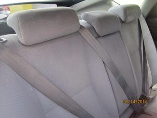 2005 Toyota Prius Englewood, Colorado 31
