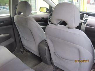2005 Toyota Prius Englewood, Colorado 34