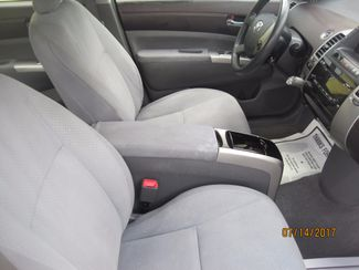 2005 Toyota Prius Englewood, Colorado 37