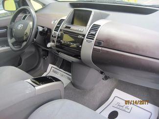 2005 Toyota Prius Englewood, Colorado 39