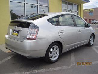 2005 Toyota Prius Englewood, Colorado 4