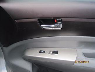 2005 Toyota Prius Englewood, Colorado 40