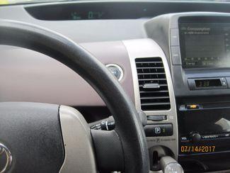 2005 Toyota Prius Englewood, Colorado 42